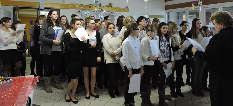 chorale-college-prive-saint-antoine