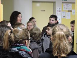 la-pastorale-college-saint-antoine