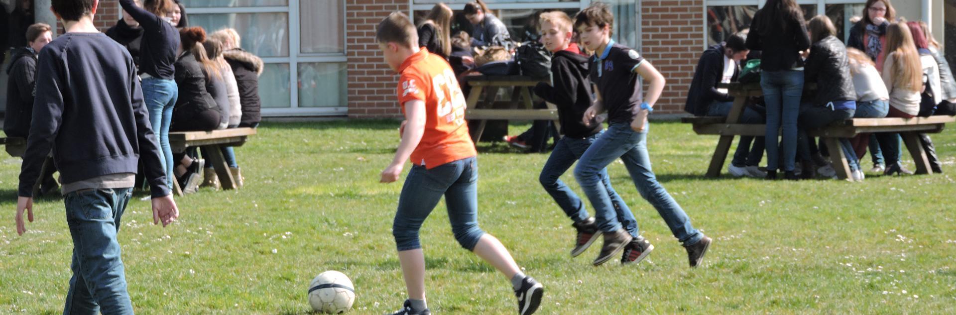sport-college-saint-antoine