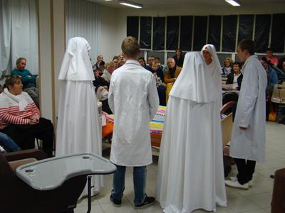 theatre-saint-antoine-bohain-en-vermandois