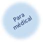para médical