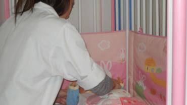 cap-petite-enfance-lycee-professionnel-prive-bohain-02