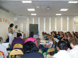 education-religieuse-lycee-prive-sainte-sophie-bohain