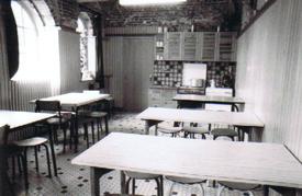 histoire-ecole-sainte-sophie-bohain-en-vermandois