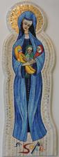 sainte-sophie-bohain-en-vermandois