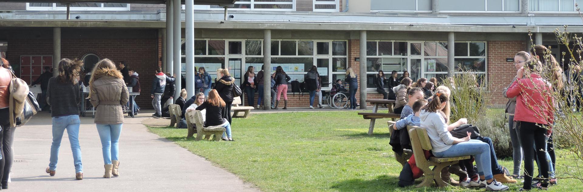 ensemble-scolaire-prive-saint-antoine-sainte-sophie