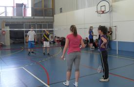 sport-badminton-college-saint-antoine