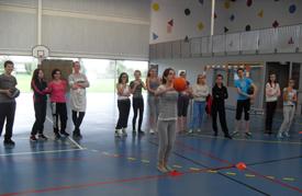 sport-basket-lycee-sainte-sophie