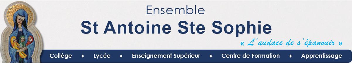 Lycée Général et Technologique